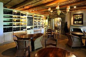 LPF A Restaurant 006