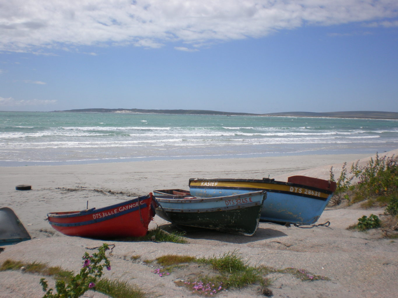 Home » Accommodation » Stay in Paternoster: http://www.african-solutions.com/stay-in-paternoster