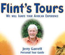 Flint Tours